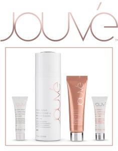 Jouve-Products