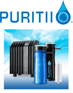PURITIIL-Products