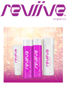 REVIIVE-Products